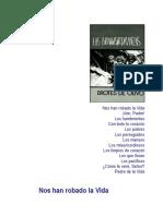 las_bienaventuranzas.pdf