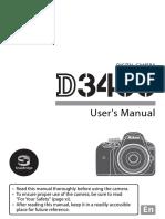 D3400UM_NT(En)03.pdf