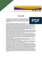 Polar 50