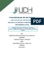 PLAN DE PRÁCTICAS JOSE FIGUEREDO-INFORME MES 1.docx