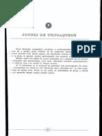 9614337-Jocuri-de-Cunoastere.pdf