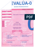 CUADERNILLO 2.0 CHILE Evalúa 0.PDF