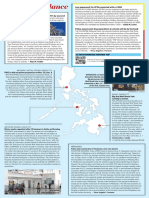 Nation at a Glance — (11/07/18)