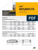 8.palas-hidraulicas-sobre-orugas-cat-6015.pdf
