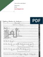 Moyses vol2 Soluções.pdf