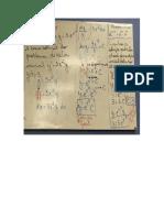 20161023_85226_Cálculo+IV+-+Aula+de+Introdução+a+Equações+Diferenciais+-+Aula+1+-+Parte+III+-+21-10-2016 (1)