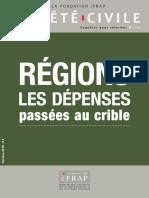 sc_194_regions_2018_-_ifrap (1)