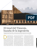Túnel del Támesis (Historia National Geographic).pdf