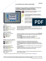 WOODWARD_SP37399_A.pdf
