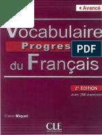 339271223-Vocabulaire-Progressif-Du-Francais-Avance.pdf
