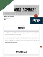 IDK 7 - PNEUMONIA ASPIRASI.pptx
