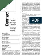 DermacortineCrema_24