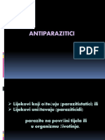 ANTHELMINTICI.pdf