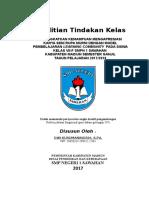 1. COVER-13-lilik.doc