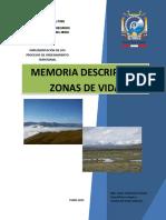 281210852-Zonas-de-Vida-de-Puno (1).pdf
