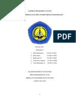 lpsp-kecemasan-b.pdf