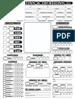 D&D 4E - Ficha de Personagem (v. PC Tattoo Studio).pdf