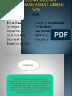 ppt.limbah padat