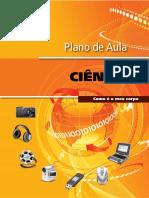 0000016748.PDF