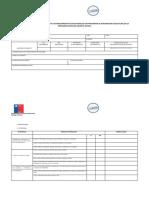 Pauta de Monitoreo y Seguimiento Pie 2018 (1) (1)