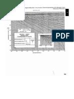 factorcompresividad.pdf