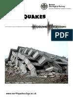 pdf,. earthquake.pdf