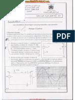 phisiquechimie2012tt.pdf