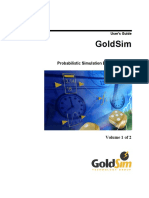 GoldSim_Volume1