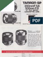 tamron-sp_350mm-f5.6-06b_500mm-f8-55b_manual.pdf
