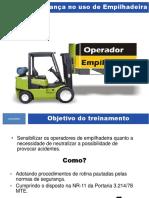 1treinamentooperadordeempilhadeira-180302003106