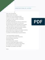 BENDICION PARA EL ACEITE.docx