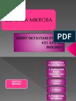 GENETIKA MIKROBA.pptx