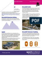 812 Mountain Biking DATASHEET Downhill.compressed