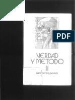Textos_de_Gadamer_y_Ricoeur.pdf.pdf