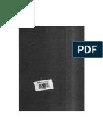 METHODS OF SOIL ANALYSIS (acides).pdf