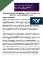 5_6165918800337174918.pdf
