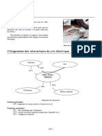 DT1-8-Cric.pdf