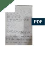 Parametros de Ultrasonido.docx