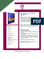 FT - Novo Manual dos usos e costumes.pdf