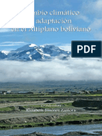 Cambio_climatico_en_el_altiplano_boliviano.pdf