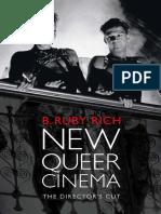 New-Queer-Cinema.pdf