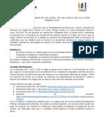 User Manual UFD_Vivid Edition_0097
