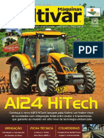 Maquinas 172 online.pdf