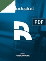 Catalogo - Rodoplast