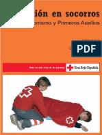 Guía de Primeros Auxilios - Cruz Roja Española.pdf