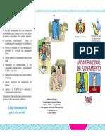 triptico_UNICEF_anio_int_saneamiento.pdf