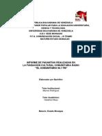 Informe de Pasantia Organizado Segun Estructura-1 Casi