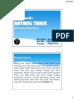 3-Batang-Tarik.pdf