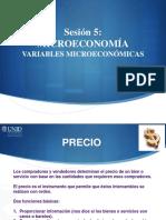 M05_Visual.pdf