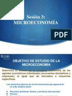 M03_Visual.pdf